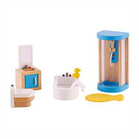 Hape Modern Bathroom Furniture