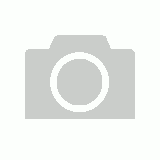 Hape Caucasian Dolls Family Set of 6