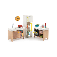 Djeco The Kitchen Furniture