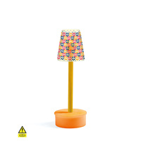 Djeco Dolls House Stand Light