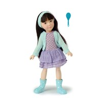 Kruselings Luna Doll Casual Clothes Set