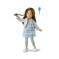 Kruselings Sofia Doll Casual Clothes Set