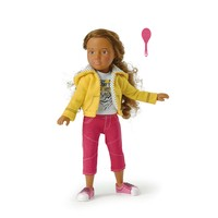 Kruselings Joy Doll Casual Clothes Set