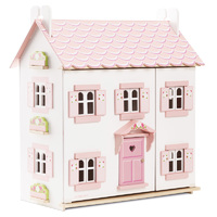 Le Toy Van Sophie's Dolls House