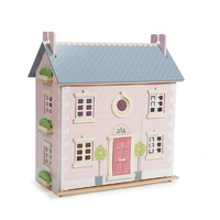 Le Toy Van Bay Tree House Doll House