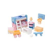 Le Toy Van Sugar Plum Children's Room Furniture