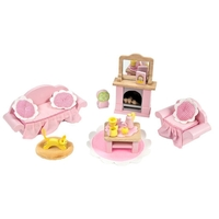 Le Toy Van Daisy Lane Lounge Room Furniture