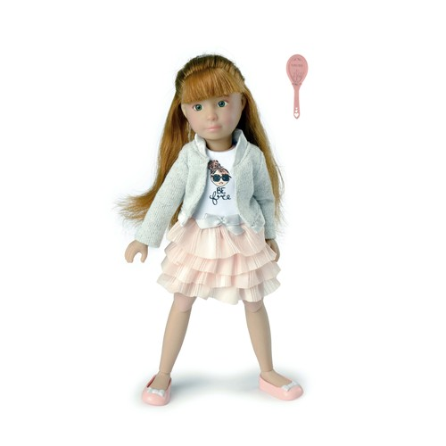 Kruselings Chloe Doll Casual Clothes Set