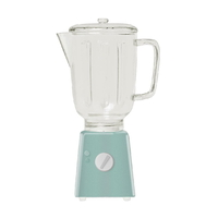 Maileg Miniature Blender - Mint