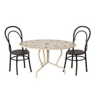 Maileg Dining Table Set