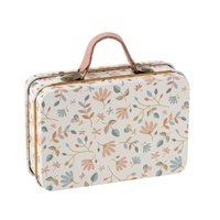 Maileg Suitcase - Merle Light