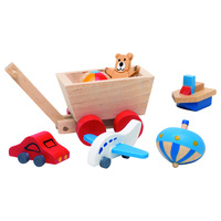 GOKI Children's Room Accessories