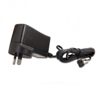 Lundby Transformer Plug (Australian/NZ Version)