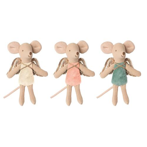 Maileg Fairy Mouse